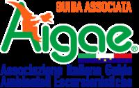 AIGAE GUIDA ASSOCIATA vB_fondi_chiari