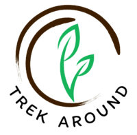 Trek-Around